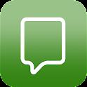 CommuniKate Mobile icon