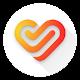 Download Baruga Monitoring For PC Windows and Mac