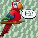 Texto a voz PLUS icon