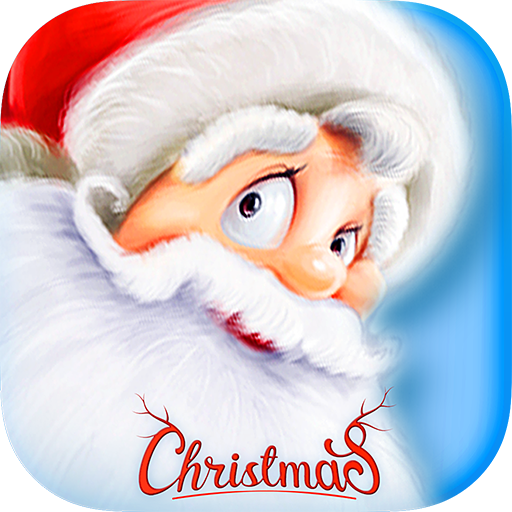 Baixar Santa Christmas Fun