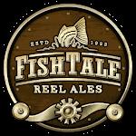 Fish Tale Oak Aged Saison
