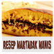 Download Resep Martabak Manis Mantap For PC Windows and Mac