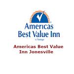 ABVI Jonesville/Hillsdale