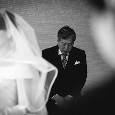 Wedding photographer Kensuke Sato (kensukesato). Photo of 18.08.2017