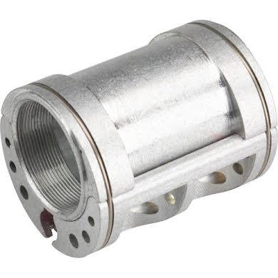 Problem Solvers Bushnell Eccentric Bottom Bracket - Lightweight, 68mm x 54mm