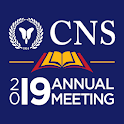 CNS 2019 Annual Meeting icon
