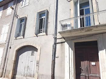appartement à Bédarieux (34)