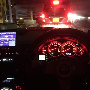 レガシィB4 BL5 tuned by STI C型のカスタム事例画像 KONAMIさんの2018年07月09日23:19の投稿