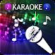 Duet~Karaoke~Smule~Live