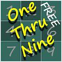 One Thru Nine