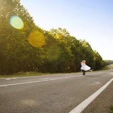 Wedding photographer Verdzhiniya Moldova (VerdghiniyaMold). Photo of 05.04.2016