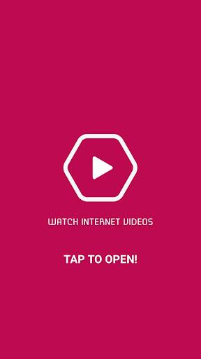 WIV - 觀看網絡視頻
