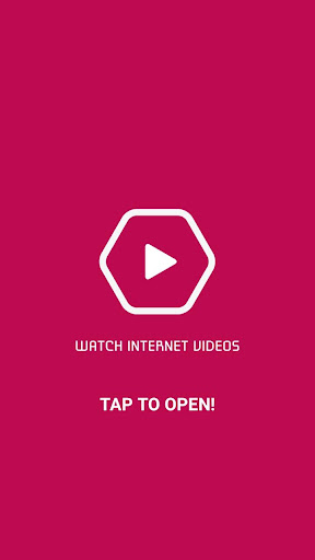 WIV - 시계 인터넷 동영상
