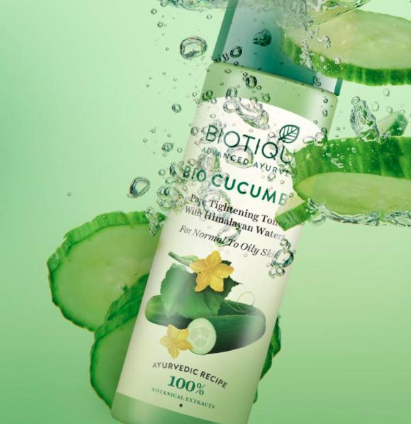 biotique-products-list-bio-cucumber