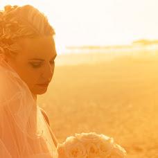 Весільний фотограф Jorge Pastrana (jorgepastrana). Фотографія від 23.04.2015