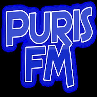 Puris FM - náhled