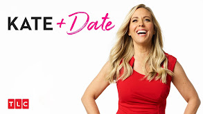 Kate Plus Date thumbnail