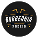 Download Barbearia Rodeio For PC Windows and Mac