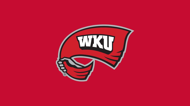 Watch Western Kentucky Hilltoppers football live