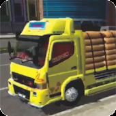 Mod Truck Canter Mod
