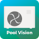 Download POOL VISION For PC Windows and Mac