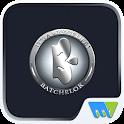 Batchelor Magazine icon