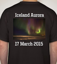 Photo: T shirt back