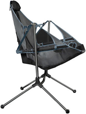 NEMO Nemo Equipment, Inc. Stargaze Luxury Recliner Chair: Leaf/Smoke alternate image 0