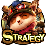 Strategy for League of Legends APK