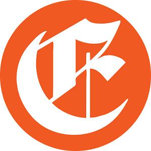Google Новости - Irish Examiner - News