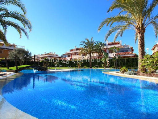 Playa Flamenca Appartement: Playa Flamenca Appartement te koop