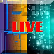3D Best Effects LWP Background Pro APK icon