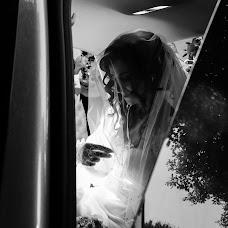 Wedding photographer Francesco Caponio (Francescocap). Photo of 25.03.2018