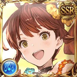 SSR_ディアンサ(水着)