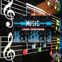 Kumpulan Chord Lagu icon