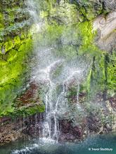 Photo: Waterfall, Crawton