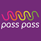 Download Pass Pass Mobilités For PC Windows and Mac