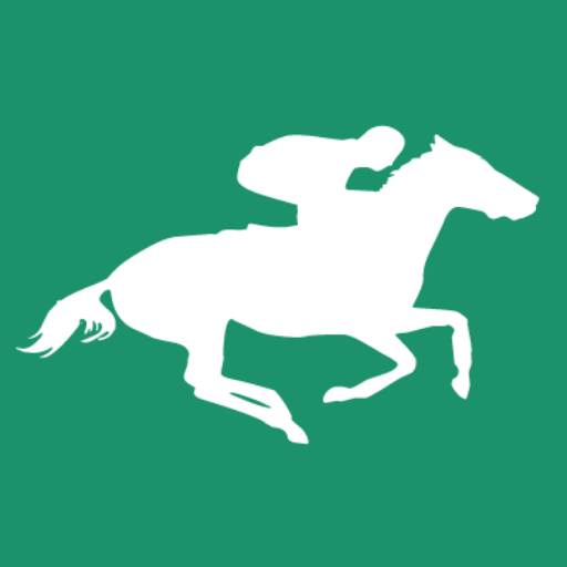 Horse Racing Tips - Computer Data Calculations - Apps on Google Play