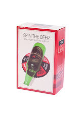 Spel, Spin the beer