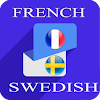 French Swedish Translator APK