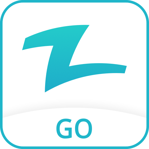 Zapya Go - From File Transfer to Private Social