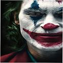 Joker 8K icon