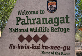 Photo: http://www.fws.gov/refuge/pahranagat/