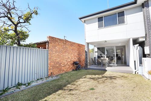 Photo of property at 144 Arab Road, Padstow 2211