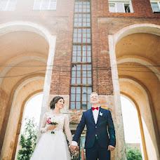 Wedding photographer Adam-Zhanna Robertson (adamjohn). Photo of 21.03.2018
