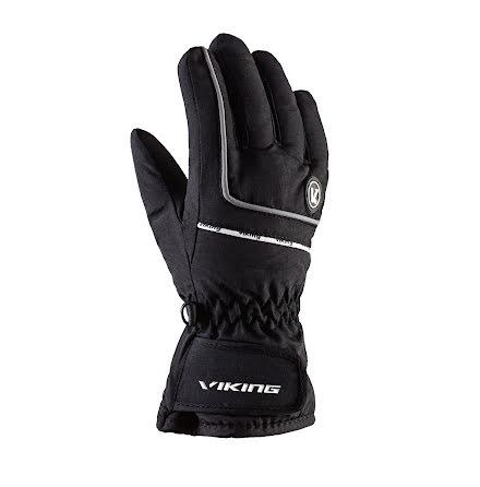 Gloves Kevin. Kids.