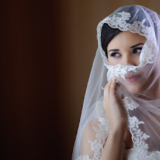 Wedding photographer Bogdan Peptine (bogdanpeptine). Photo of 01.10.2014