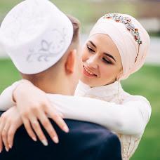 Wedding photographer Farkhad Gabdullin (farhada). Photo of 22.05.2017