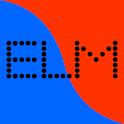 Extreme Learning Machine icon