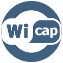 Wicap. Sniffer Demo [ROOT] icon